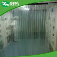 Buy cheap Fast Rolling Door Air Shower from Wholesalers