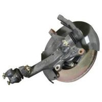 Buy cheap 1030 Steering Knuckle Di from Wholesalers