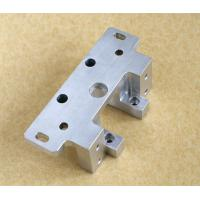 3d printer anodized metal part