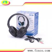 cheap stereo headphone quality cheap stereo headphone for sale. Black Bedroom Furniture Sets. Home Design Ideas