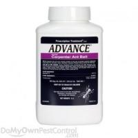 Buy cheap Advance Carpenter Ant Bait from Wholesalers