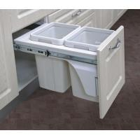 Wholesale 350Cabinet Bin UB350-13N,UB350-13NS from china suppliers