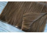Wholesale skin weft tape extensions HMSW-002 from china suppliers