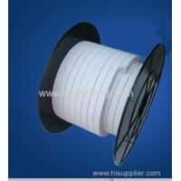 Wholesale PTFE Gland Packing With Oil from china suppliers