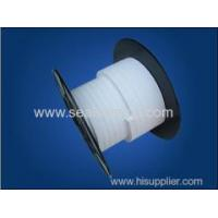 Wholesale PTFE Gland Packing With Out Oil from china suppliers