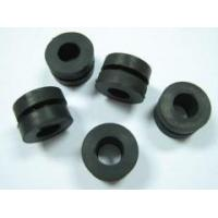 Wholesale Compression Molded Rubber Parts from china suppliers