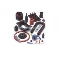 Wholesale Rubber Molded Parts from china suppliers