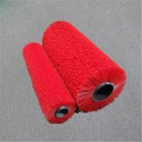 Wholesale Trommel Broom Brushes from china suppliers
