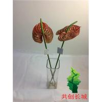 Artificial Flowers 306
