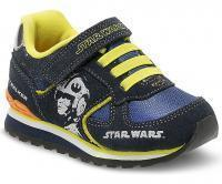 Wholesale Preschooler's Stride Rite Retro Skywalker Shoes from china suppliers