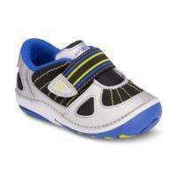Wholesale Baby's Stride Rite SRT SM Link Sneaker Shoes from china suppliers