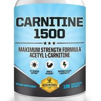 China Acetyl-L-Carnitine Supplements on sale