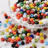 glass seed bead  glass seed bead images