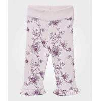 Buy cheap Printed Baby Leggings Orchid Ice from Wholesalers