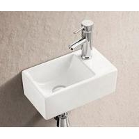 Wall-hung Basin CL-3067