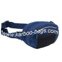 Wholesale Waist Bags KB-WB-0026 from china suppliers
