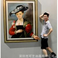 Wholesale Hotels with paintings (hotel with paintings design company) from china suppliers