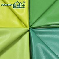 Wholesale non-toxic fashionable for women hanndbags 0.75SA37313F from china suppliers