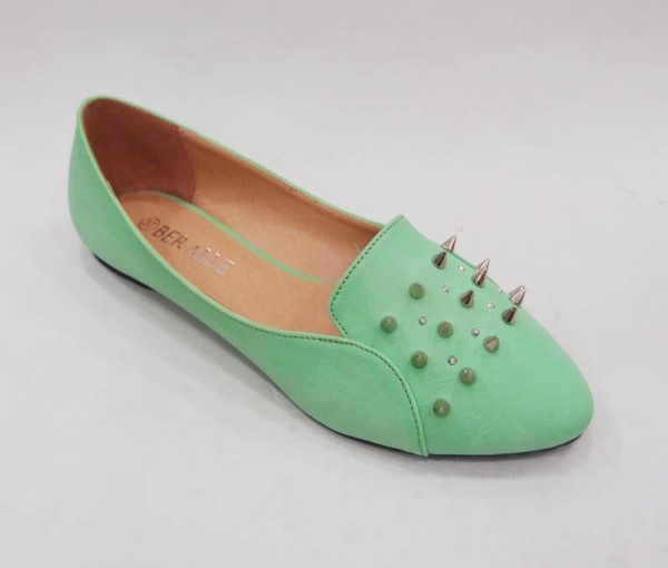 Quality Designer Brand Flat Shoes for sale