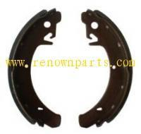 Wholesale Brake Shoe LADA from china suppliers