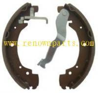 Wholesale Brake Shoe VOLKSWAGEN from china suppliers