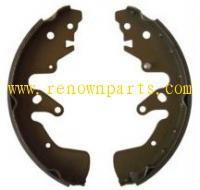 Wholesale Brake Shoe SUZUKI from china suppliers