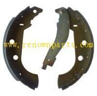 Wholesale Brake Shoe PEUGEOT from china suppliers