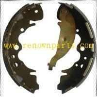 Wholesale Brake Shoe KIA from china suppliers