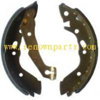 Wholesale Brake Shoe HYUNDAI from china suppliers