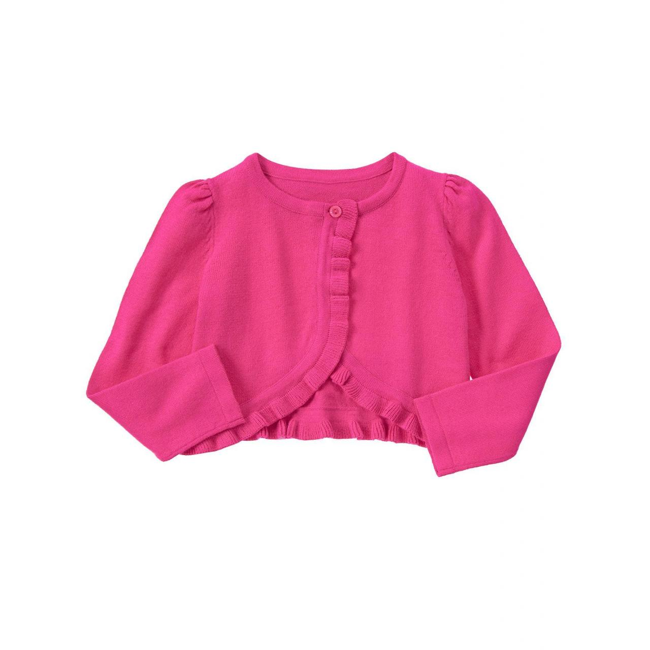 Wholesale Pumpkin Cardigan 140159956 from china suppliers