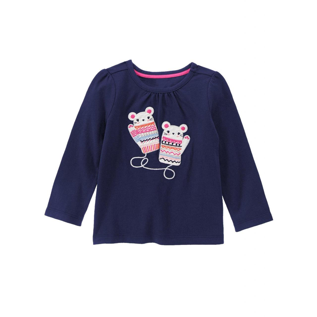 Buy cheap Boo Tee 140157103 from wholesalers