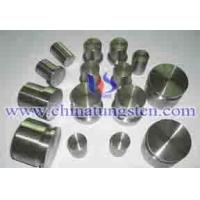 China Radiation Shielding Products on sale