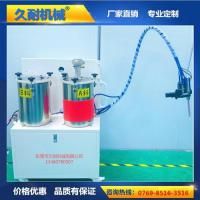 Wholesale Two-component PU precision plastic irrigation machines from china suppliers