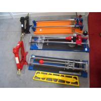 China tile cutters for sale Tile Cutter on sale