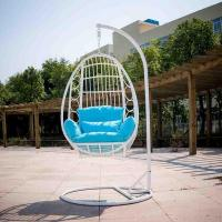 Buy cheap 0128 Hanging Chair from Wholesalers