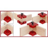 """Wholesale Woodpecker 4"""" Box Clamp from china suppliers"""