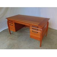 Wholesale Ruhlmann Inspired Desk from china suppliers