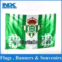 China advertising banner flags|custom advertising banner flags|advertising flags on sale