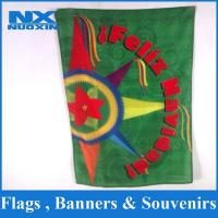 China flag banners and signs|signs banner|custom signs banner on sale