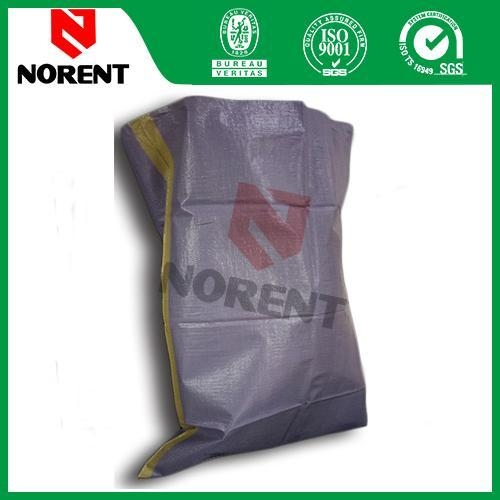 Quality China Polypropylene Woven Bags for sale