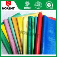Wholesale China Plastic Recycled Transparent PP Woven Bags from china suppliers