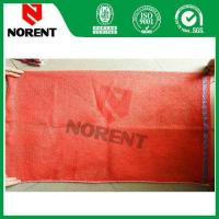 Wholesale Recyclable Heavy Duty Strong Firewood Large Mesh Bag from china suppliers