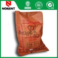 Wholesale Cheap Price Woven Sack For Animal Feed from china suppliers