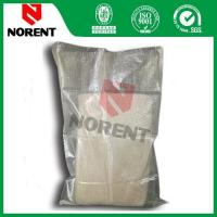 Wholesale Cheap Price For 50kg Rice Woven Bags from china suppliers