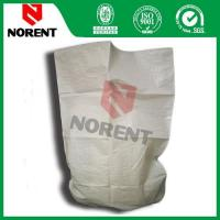 Wholesale China Hotsale Recycled BOPP Laminated PP Woven Bags from china suppliers