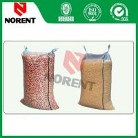 Wholesale China Plastic Recycled Transparent PE Woven Bags from china suppliers