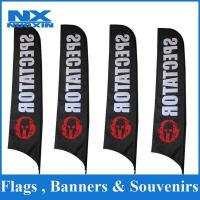 Wholesale banner sign|signs banners|signs & banners|sign banner|flag banners and signs from china suppliers