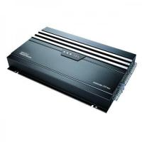 Wholesale Car Amplifier ALP Low End from china suppliers