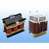 Wholesale Medical Isolated Power from china suppliers