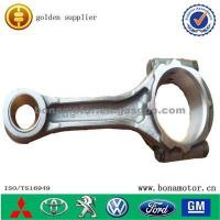 Wholesale Connecting Rod TOYOTA 22R 1FZ 3F,FJ80 FJ180 RN(9204-) 13201-35020 from china suppliers